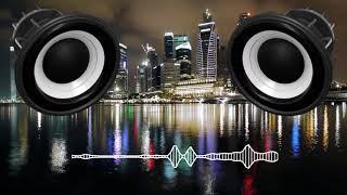 Chris Parker-DJ Chris Parker - Symphony 2011 (Martin Hardwell Remix) (LowBass)
