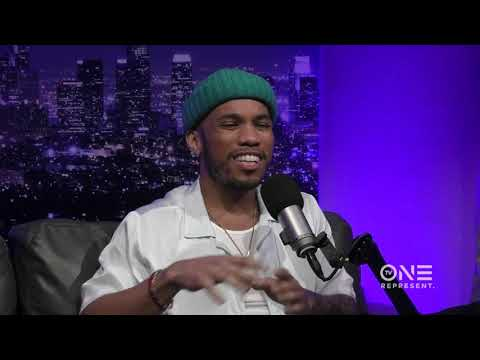 """""""Jealous People Kill"""" DL and Anderson.Paak Discuss Nipsey Hussle's Impact"""