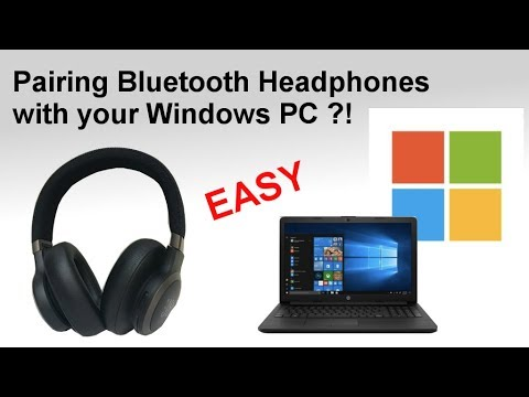 pairing-bluetooth-headphones-to-a-windows-10-pc-(how-to)-👍