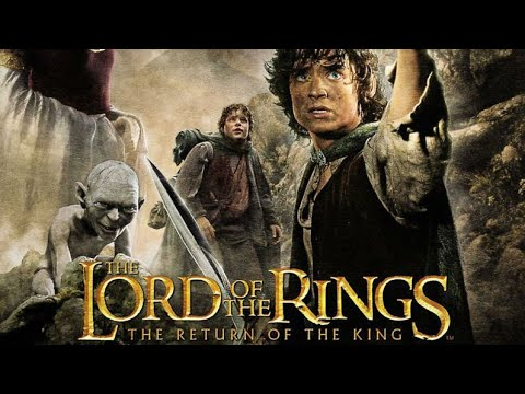 How To Download ''the Lord Of The Rings''in Hindi