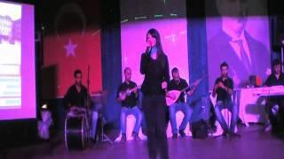 4. ATATÜRK LİSESİ - SEMENİ.flv