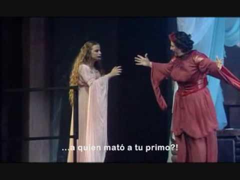 Romeo Et Juliette - Demain - послушать mp3 на большой скорости