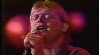 Little River Band - We Two LIVE American Television