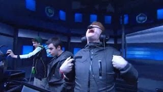 OpTic's Most Hyped Moments