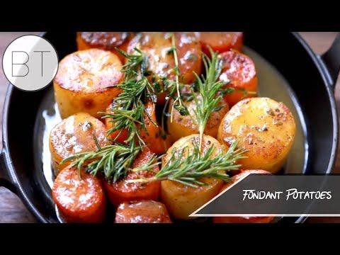 fondant-potatoes