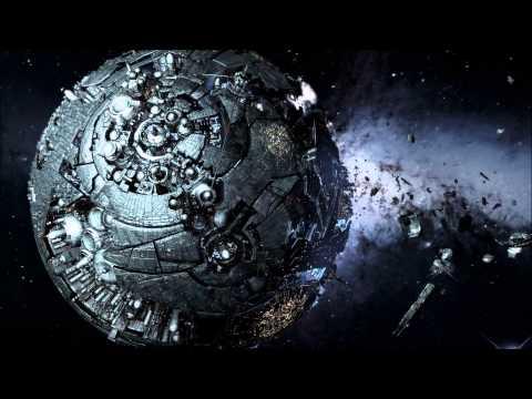 Sci-Metric Vol.5 - Gravity Engine
