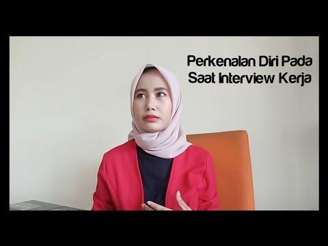 Wolder job indonesia