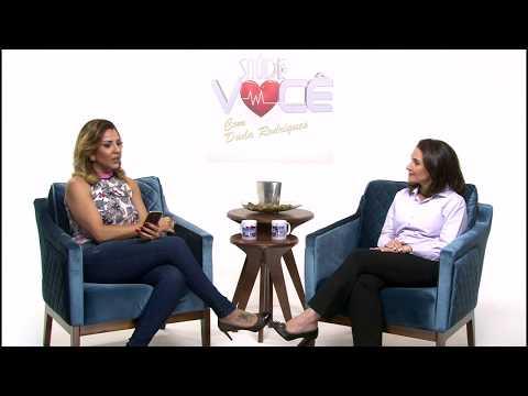 Dra. Gisela Castanho - Clareamento, Lentes, Prevenção e Longevidade Dental