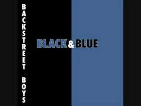 Backstreet Boys - I Promise You (with Everything I Am ...