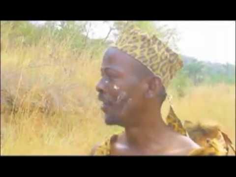 Download Kijiji cha Uchawi, End of part 3