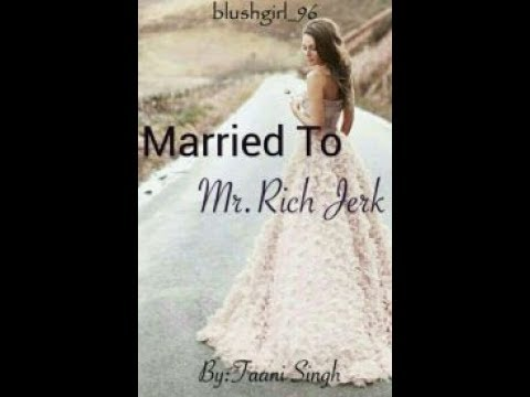 Jerk download rich ebook