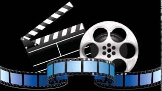 создание видео из фотографий и музыки онлайн бесплатно(http://s.tvoy-start.ru/doodle_video?utm_medium=affiliate&utm_source=negoruy КАК СОЗДАТЬ ВИДЕО узнай бесплатно прямо сейчас жми ..., 2014-11-19T06:12:16.000Z)