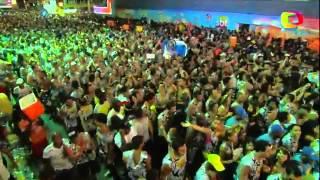 Cara Caramba - Bell Marques - Carnaval 2015