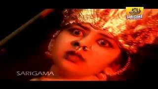 Pedda Puli Video Song || Yellamma Video Songs Telugu || Yellamma Dj Songs || Renuka Yellamma Songs