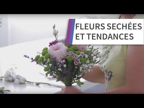 fleurs-séchées-tendances-actuelles---atelier
