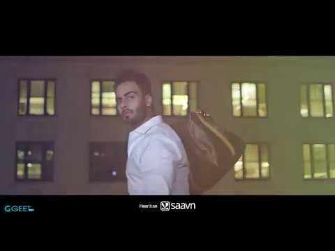 Suit Full Song Nimrat Khaira Ft Mankirt Aulakh Sukh