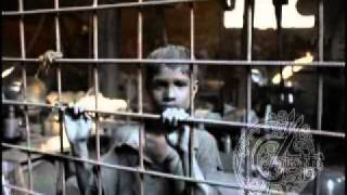 CHILD LABOUR IN INDIA BY CHITRASHALA , SNTANU DASH, SAMBALPUR ORISSA