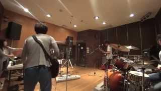 2015/5/17 @ 京都 ライブもしました!https://m.youtube.com/watch?v=5H...