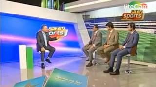 Pak v Ind Asia Cup 2018 in UAE  Dr Noman Niaz With Rashid Latif | Pak media on india