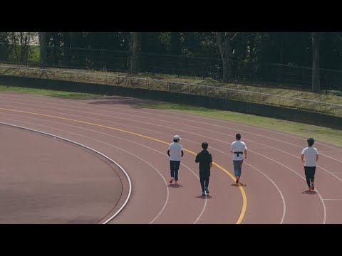Project Guideline: 誰もが自由に、思うままに走れるために。