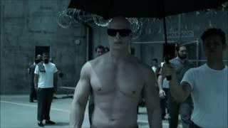 banshee-hood-vs-the-albino