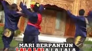 Rentak 106 (Remix Melayu Deli)