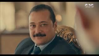 أبو جبل | الشر اللي جوه وجيه بيكبر من ناحية سعد وبيخطط له لمصيبة جديدة هتخليه يتحبس