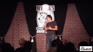 Anthony Perez: Spanish Soaps (Hyena