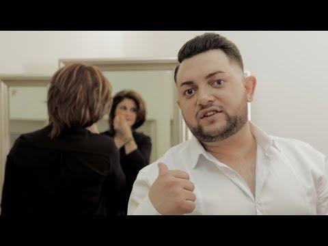 Puisor de la Medias - Nevasta mea (video oficial) NOU 2017