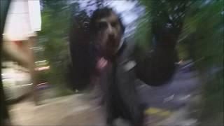 Магнит. Замдиректора выхватил телефон и хотел его разбить.  Адекватная полиция.