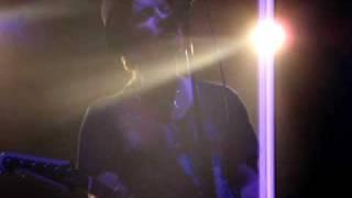 "David Cook ""Lie"" Virginia Beach 05/30/09"