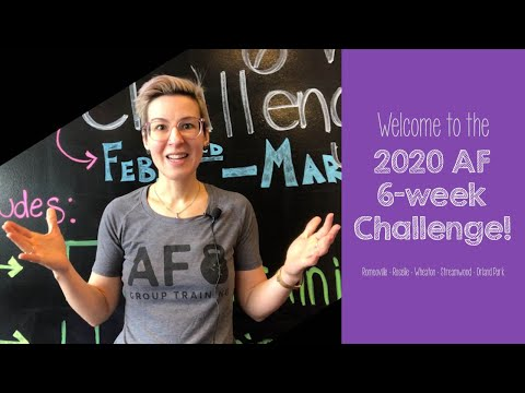 welcome-to-the-anytime-fitness-2020-af-6-week-challenge!