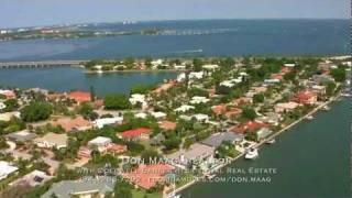 Elegant Sarasota, FL with rentals and homes for sale & Real Estate Investments