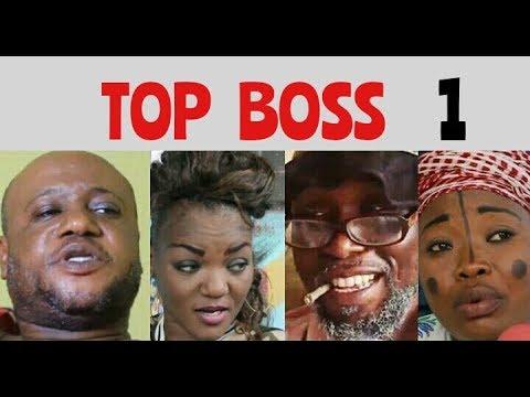 nouveaut th tre congolais top boss vol 1 avec modero vue de loin moseka sundiata etc youtube. Black Bedroom Furniture Sets. Home Design Ideas