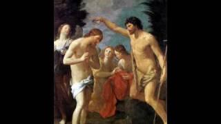 Vivaldi - Dixit Dominus RV 594 (3/4)
