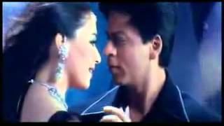 very sad songSab  Kuch  bhula  diya      indian )(www videosongdownload in)