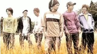 Orange Range - Viva Rock