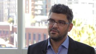 Using next-generation sequencing to identify biomarkers in CML