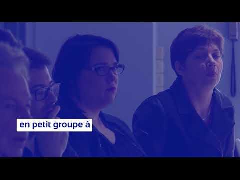 Initiative France déploie sa transformation numérique