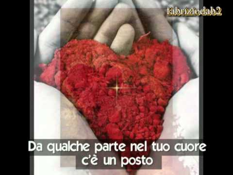 Deep Purple -love conquers all (l'amore vince tutto)