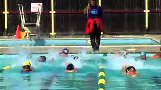 Vote Yes. Rescue Berkeley Pools. Thumbnail
