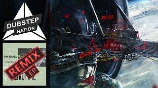 Max Hurrell - Drive ft. Caleb Williams (Mirage Remix)