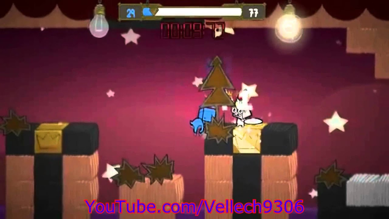 battleblock theater steam free download pc