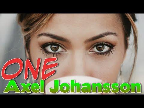 axel-johansson-one-(full-lyric)-sambil-santai-denger-lagu-ini