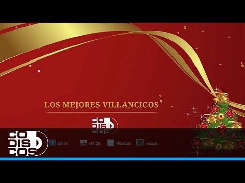 Villancico - La Nanita Nana | Kids Song