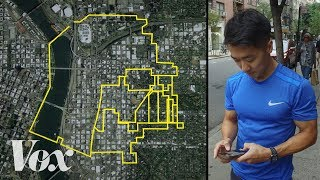 How GPS can make you better at running