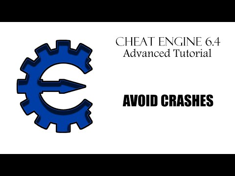 Cheat Engine - Bypassing Anti-Cheat Systems (Advanced Tutorial