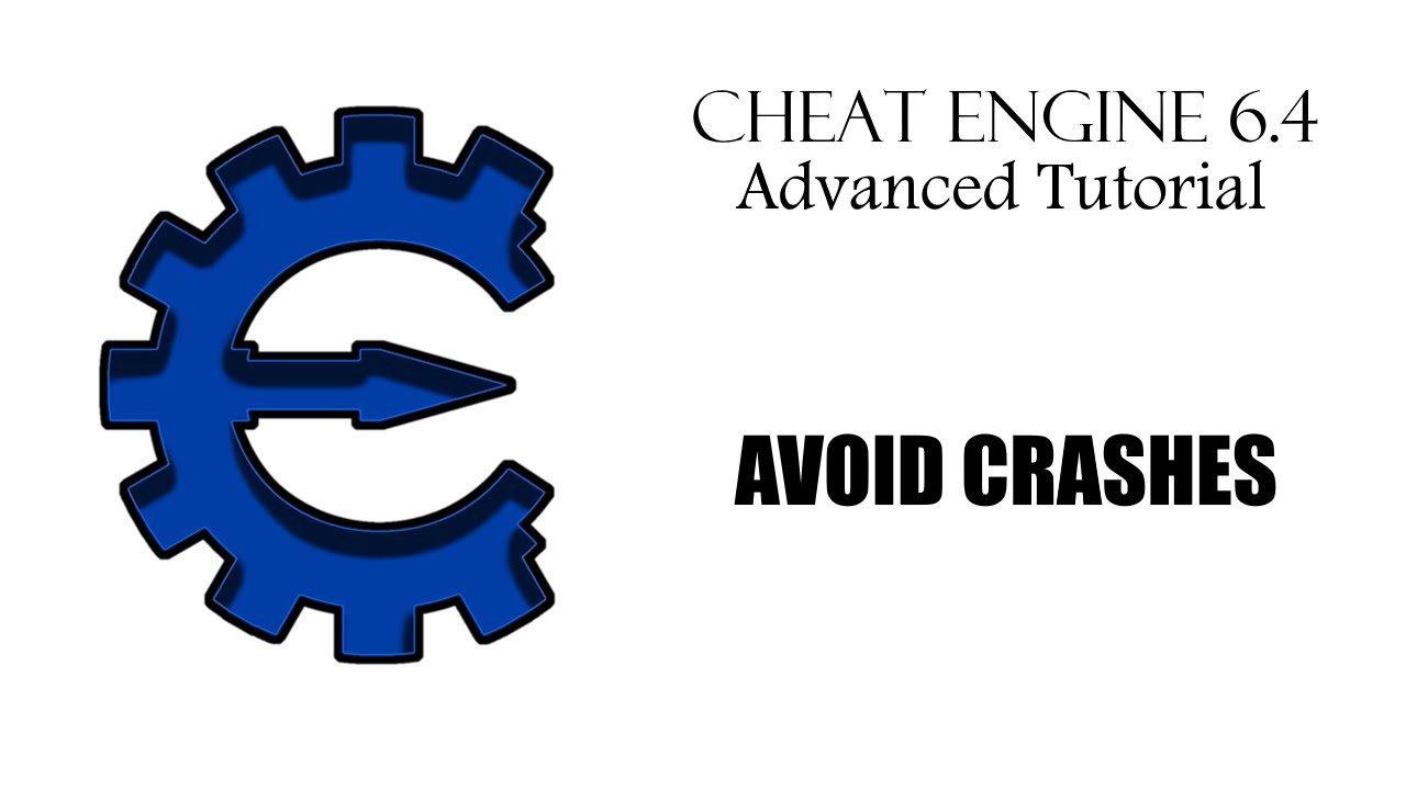Cheat Engine - Bypassing Anti-Cheat Systems (Advanced Tutorial)