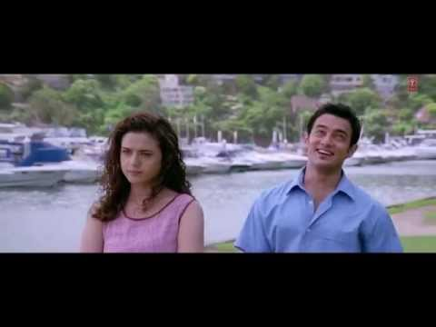 Jane Kyun Log [Full HD Video Song] Dil...