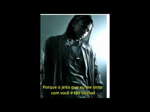 Chris Brown feat Kevin McCall-Life Itself ( legendado )